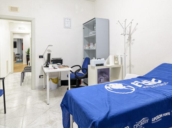 Sala Medica2